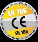 logotyp-CE-166